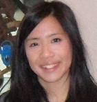 Amy Wong, MS