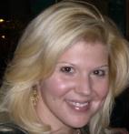 Erin Matlock, Founder
