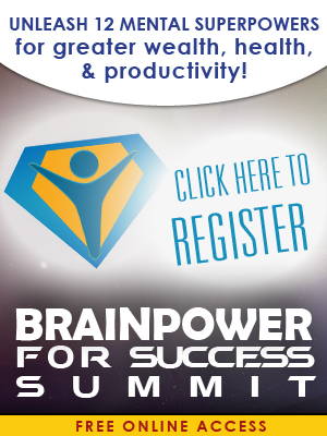 Brainpower Summit