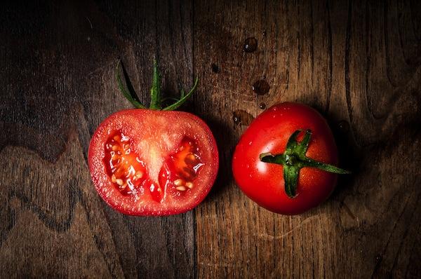 tomato-600