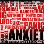 Six Natural Ways to Reduce Anxiety