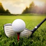 9 Reasons Golf Is Good For Your Brain