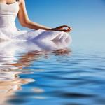 Can Meditation Make You Smarter?