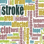 5 Foods That May Lower Your Risk For Stroke